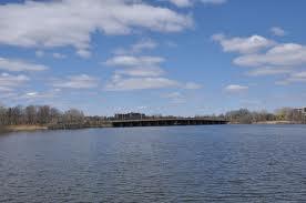 Mystic river medford